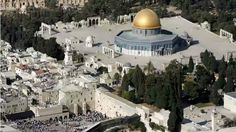 Check out this post on my blog 💥 Israel shut down al-aqsa mosque after gun shots http://www.emarcelworld.com/2017/07/israel-shut-down-al-aqsa-mosque-after.html?utm_campaign=crowdfire&utm_content=crowdfire&utm_medium=social&utm_source=pinterest