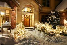 рождественский интерьер: 13 тыс изображений найдено в Яндекс.Картинках