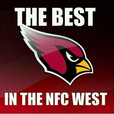 Football Love, Best Football Team, National Football League, Nfl Football, Football Helmets, Football Season, Cardinals Wallpaper, Az Cards, Arizona Cardinals Football