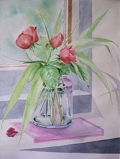 Composition-roses-et-bambous-v-moret-copie-1.JPG