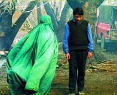 Emeği ve emekçiyi kutsayan bir sinemacı: Majid Majidi | Tersninja.net