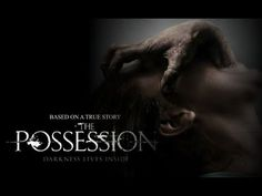 The Possession - Trailer