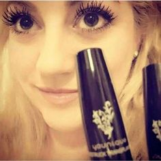 LK AT THOSE LASHES! She is beautiful! Get lashes like hers by clicking on the link in BIO to order Younique Fiber Lash Mascara today! 3d Mascara, 3d Fiber Lashes, 3d Fiber Lash Mascara, Best Mascara, Diy Beauty, Beauty Hacks, Beauty Women, Beauty Tips, Fashion Beauty