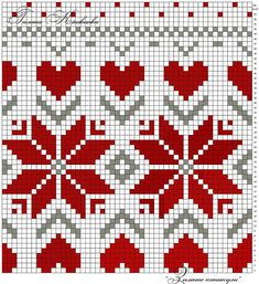 It is a website for handmade creations,with free patterns for croshet and knitting , in many techniques & designs. Knitting Charts, Knitting Stitches, Knitting Patterns, Christmas Stocking Pattern, Christmas Knitting, Crochet Socks, Knitted Hats, Cross Stitch Embroidery, Cross Stitch Patterns