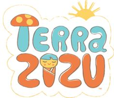 """New Elimination Communication website.  """"At Terra Zizu™, we help parents discover  the practice of infant potty training (""""IPT""""),  a clean, gentle and loving alternative  to conventional potty training and diapering.  You are warmly invited to explore  our free resources to learn more!"""""""