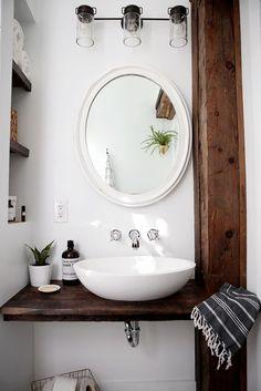 The-Best-Rustic-Small-Bathroom-Remodel-Ideas-09.jpg 1,024×1,532 pixels