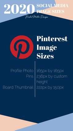Click the link to see a full list of social media photo post sizes! Social Media List, Social Media Strategist, Social Media Images, Content Marketing, Social Media Marketing, Digital Marketing, Pinterest Images, Profile Photo, Instagram Tips