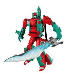 Hasbro has just sent us over official images of the Victorion set! Transformers, Fans, Geek, Geeks, Nerd