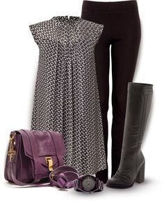 Cute Casual Outfits Polyvore 2015 | Todays Womens
