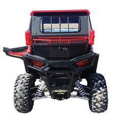 HQ Powersports Front Wheel Bearing Polaris Ranger RZR XP 900 2011 2012 2013 2014
