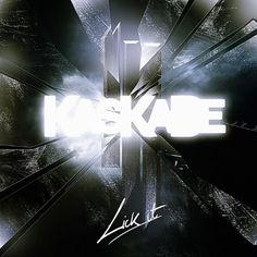 Lick It Kaskade & Skrillex | Format: MP3 Music, http://www.amazon.com/dp/B007TNT4BW/ref=cm_sw_r_pi_dp_HfWEqb16XRN3W