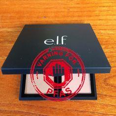 Värstingjakten – #Surfejs Elf, Elves, Faeries, Female Elf