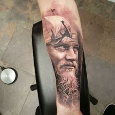 Tattoo Shops Archives ⋆ tAtZpages | Tattoo Directory A-Z