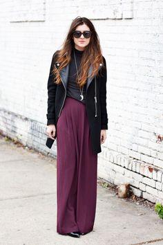 #fashionsmashion
