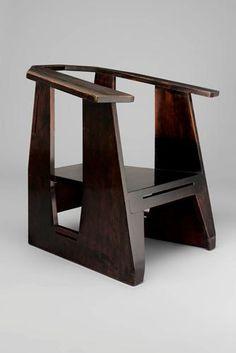The 990 Best Art Nouveau Furniture Amp Interiors Images On