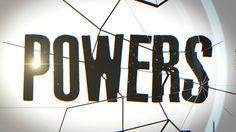 Powers: ecco il trailer del nuovo telefilm della Playstation [VIDEO]