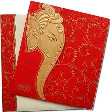 Event Management India Offer the best traditional design wedding cards. All Wedding Cards, Indian wedding Cards, Designer Wedding Cards, Hindu Wedding c. Muslim Wedding Invitations, Marriage Invitation Card, Indian Wedding Invitation Cards, Marriage Cards, Wedding Invitation Card Design, Indian Invitations, Wedding Stationery, Invitations Online, Invitation Wording