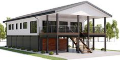house-plans-2017_04_house_plan_ch462.jpg