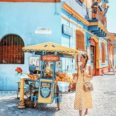 New Travel Clothes South America Buenos Aires Ideas South America Travel New Travel, Travel Goals, Travel Style, Travel Fashion, Columbia South America, South America Travel, Tara Milk Tea, Argentina Travel, Win A Trip