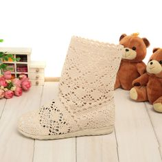 Free shipping new 2013 shoes kids /children's boots /Best-selling size 17.5-23cm fashion  girls hollow mesh shoes  $662,61