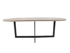 Lucca Antiques - Tables: Lucca Studio Mosley Dining Table