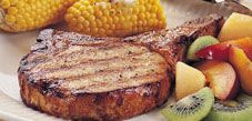 Pork Cuts, Cooking Times & Temps...whole list of Pork cuts and how long per pound and to what temp