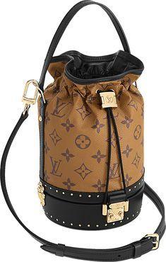 bdc0e8687bf0 14 Best Louis Vuitton Alma 80% Off Sale images