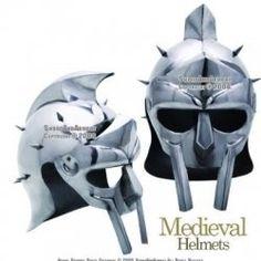 Custom Motorcycle Helmets - raceinrides