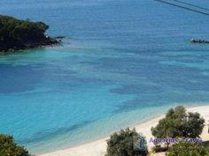 Greek Islands, Greece, Beach, Water, Outdoor, Greek Isles, Greece Country, Gripe Water, Outdoors