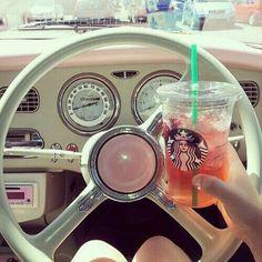 ☼Starbucks always, Starbucks forever