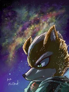 Fox. Nagano, Character Base, Game Character, Super Smash Bros, Nintendo Tattoo, Fox Mccloud, Barrel Roll, Fox Games, Osaka