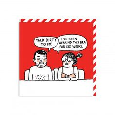 gemma correll card at ohh deer