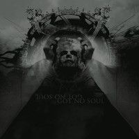 Got No Soul - Do you know it is The Body of Christ you refuse RMX ft .K-Vass by k-vass on SoundCloud