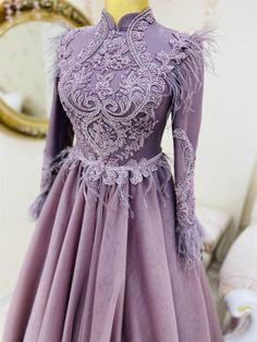 Muslim Fashion, Hijab Fashion, Indian Fashion, Fashion Dresses, Best Maxi Dresses, Glam Dresses, Nice Dresses, Hijab Evening Dress, Evening Dresses