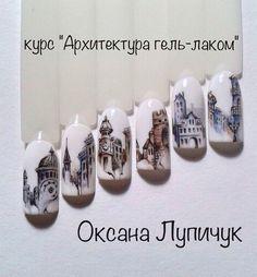 Oksana Lupichuk's photos