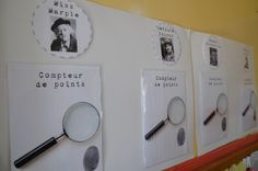 Miss Marple, Detective, Image Theme, Classroom Management, Google Images, Teaching, Education, Game, Blog