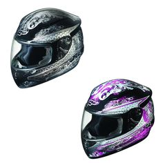19a5a9a3 Details about Adult Fulmer Motorcycle Helmet Full Face Helmet w/ iShade DOT/ECE  Approved AF62B
