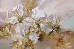 Картинки по запросу картины с цветами
