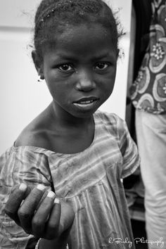 Niamey, Niger 2011
