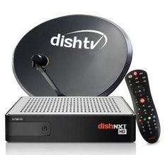Satellite dish service DishTV offers access to HD channels to all its Dish TV dth users. As part of its holiday season offer, direct to TV ...
