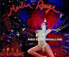 Cabarets paris - http://paris-escort-models.com/cabarets-paris/