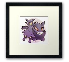 Framed Print Batman, Framed Prints, Fan Art, Cosplay, Superhero, Fictional Characters, Fanart