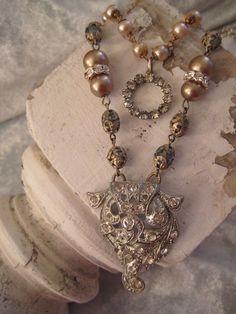 My Jewelry: