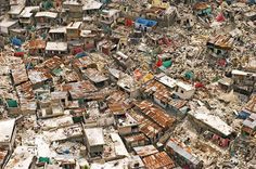 Deutsche Welle reflects on the Haiti earthquake on the disaster's one-year anniversary. Max Hofmann looks at how people are coping amid the destruction and ruins of Haiti.