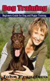 Free Kindle Book -   Dog Training: Beginners Guide for Dog and Puppy Training (Step-by-step HouseBreaking and Obedience Dog and Puppy Training) Check more at http://www.free-kindle-books-4u.com/crafts-hobbies-homefree-dog-training-beginners-guide-for-dog-and-puppy-training-step-by-step-housebreaking-and-obedience-dog-and-puppy-training/