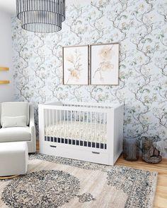 "Little Guy Comfort on Instagram: ""The Milk Crib radiates ELEGANCE✨ It's that simple. 💎🌸 #littleguycomfort"""