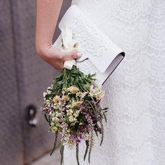 Pochette de mariée végétalien / embrayage de demoiselles d'honneur / mariage pochette cuir embrayage / non / blanc pochette enveloppe vinyle / vegan embrayage sac à main