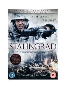STALINGRAD_DVD_2Dcomp.jpg 2.148×2.788 pixels