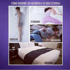 P (Medicante) on Sleep according to the career you study Medical Student Humor, Medical Memes, Medical School, Medicine Quotes, School Notebooks, Med School, Doterra Essential Oils, School Hacks, Student Life