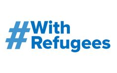 I signed UNHCR's petition calling on governments to stand #WithRefugees. Please stand with me! http://www.unhcr.org/refugeeday/petition#.V1cE0gmG8Ao.whatsapp